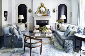 Home design living room country Modern House Beautiful 19 Examples Of French Country Décor French Country Interior Design