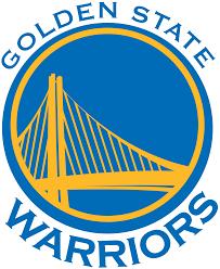 golden state warriors logo 2015. Fine 2015 And Golden State Warriors Logo 2015 A