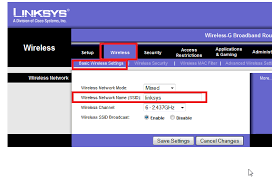setup linksys wrt54g2 v1 wireless router wiring diagrams linksys wrt54g2 v1 router set up