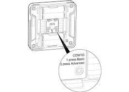 Ziemlich trane baysens019b thermostat schaltplan zeitgenössisch