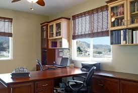 office interior design tips. custom home office interior design tips