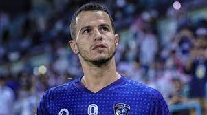 أبرزهم الفوز باللقب الآسيوي.. جيوفينكو يتحدث عن أفضل لحظاته مع الهلال  السعودي - التيار الاخضر