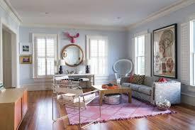 home decor columbia sc liquidators west color trends photo and