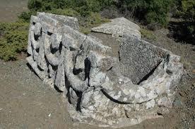 kibyra antik kenti ile ilgili görsel sonucu