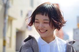 春 Light Staff Macro札幌美容室