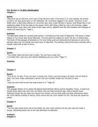 to kill a mockingbird setting essay   essay quotes that describe jem finch quotesgram