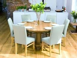 round extendable dining table and chairs circa ii round extending table extendable dining table 6 chairs