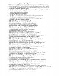 argumentative essay topic ideas gse bookbinder co persuasive essay  essay high school 20 interesting argumentative essay topics good argumentative essay topic