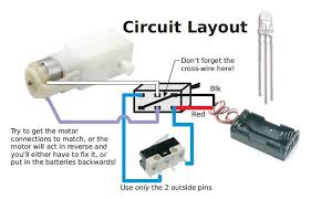 circuit diagram of inverter images boat wiring diagram scr battery charger circuit diagram crazy gallery