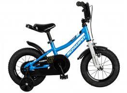 <b>Велосипеды Schwinn</b>: характеристики, цены, отзывы. Купить ...