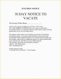 notice to vacate letter to tenant template and 3 day notice to pay or quit template free 3 day notice to quit form