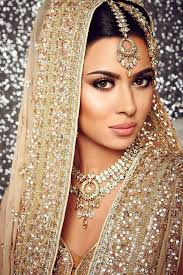 asian bridal hair and makeup courses in london 21gowedding