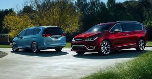 2018 chrysler pacifica interior. unique interior 2018 chrysler pacifica design exterior interior performance engine  price inside chrysler pacifica interior