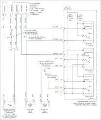 buick rendezvous wiring diagrams rendezvous wiring diagrams spark buick rendezvous