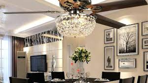white chandelier fan urgent bedroom chandeliers with fans light large white chandelier ceiling fan white chandelier ceiling fan for