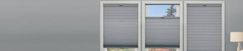 Blinds 19073  19073 BlindsWindow Blinds Up Or Down