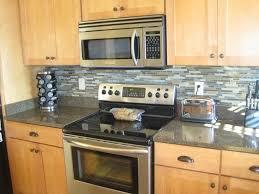 Backsplash For Kitchen Image Of Diy Kitchen Backsplash Tile Ideas 25 Great Kitchen