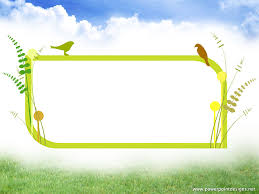 For Powerpoint Animated Clipart Birds Backgrounds For Powerpoint Animated