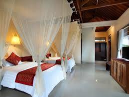 good homes design. creative putri ayu cottages home decor interior exterior amazing simple at room design good homes