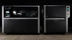 Desktop <b>Metal</b> Shop System <b>3D printer</b> to be installed at Cetim