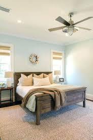 best bedroom ceiling fan best bedroom ceiling fan design inspirations average bedroom ceiling fan size