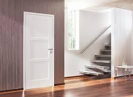Contemporary Interior Doors Decorating Ideas : Choosing Contemporary  Interior Doors for Your Home  Hans Fallada Door Ideas