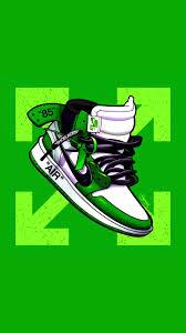 Sneakers wallpaper, Nike wallpaper ...