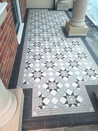 victorian floor tiles floor tiles gallery original style floors period floors victorian vinyl floor tiles uk