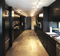 kitchen with track lighting. Full Size Of Lighting Fixtures, Track Contemporary Led Modern Outdoor For Dimensions X Kitchen With