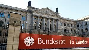 Steinmeier fordert einigkeit von bund und ländern. Bundesrat Billigt Auf 1000 Tagung Weitere Corona Hilfen Mdr De