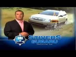 Subaru Impreza Decatur Ga Stivers Http Youtu Be Cyqkbb0yjog Decatur Subaru 404 248 1888 Http Www Stiversatlantasuba Subaru Impreza Decatur Impreza