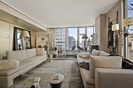 Astonishing Luxury Apartment Decorating Ideas 43 About Remodel Decor  Inspiration with Luxury Apartment Decorating Ideas