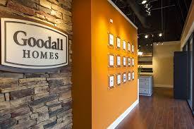Design Center Nashville Home Builder Goodall Homes Amazing Home Builders Designs