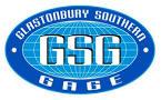 """""""gsg API gage""""的图片搜索结果"""