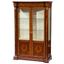 Living Room Display Cabinets Cabinet Interesting Display Cabinet Designs Curio Display