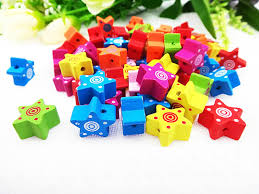 Buy Beads - Great Deals On Beads With Free Shipping #9151 ...
