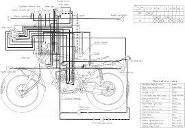 yamaha 360 enduro wiring schematics diagram dt1e st2 dt3 yamaha 360 enduro wiring schematic
