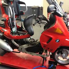 bmw c1 reparaturanleitung deutsch