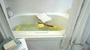 Hgtv Bathroom Remodel bathroom makeover ideas pictures & videos hgtv 7087 by uwakikaiketsu.us