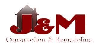 Kitchen Remodeler Houston Tx J M Construction Remodeling Kingwood Tx Home
