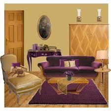 gold living room furniture. purple \u0026 gold living room furniture h