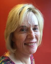 Alice Connolly | University of Technology Sydney | Allied Academies