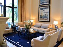 florida living room decorating ideas. living room decorating ideas and designs remodels photos veller-welsh interiors (vwi) deerfield florida