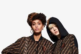 aminou women travel large messenger bags for girls pu leather brand designer crossbody handbag fashion ladies tote shoulder bag