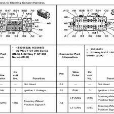 idec relay wiring diagram free picture schematic wiring diagrams idec smart relay wiring diagram idec rh2b wiring diagram idec control relay, idec relay base, idec plug 14 pin relay wiring diagram free image cokluindir com idec rh b wiring diagram idec