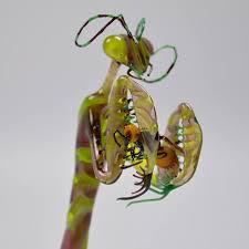 Wesley Fleming is a glass artist that... - Arts, Artists, Artwork | Facebook