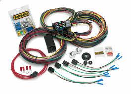 dodge dart wiring diagram image wiring 1970 1976 dart wiring harness on 1973 dodge dart wiring diagram