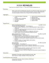 sample resume maintenance technician professional resume cover sample resume maintenance technician maintenance technician resume sample resume example maintenance and janitorial sample resumes livecareer