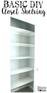 rubbermaid shelves shelf instructions fasttrack shelving menards closet home depot