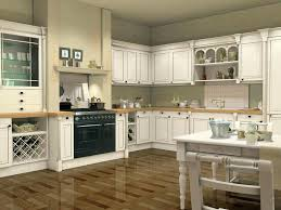 Small Picture Average Cost For Kitchen Cabinets Cost To Replace Kitchen Average